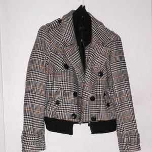 197584f00 Sean John Jackets & Coats for Women | Poshmark